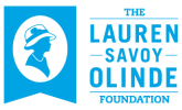 The Lauren Savoy Olinde Foundation